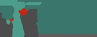 Sagatun Barnehage Logo